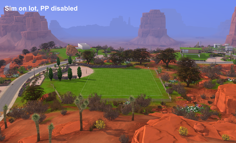 PP disabled sim on lot.png