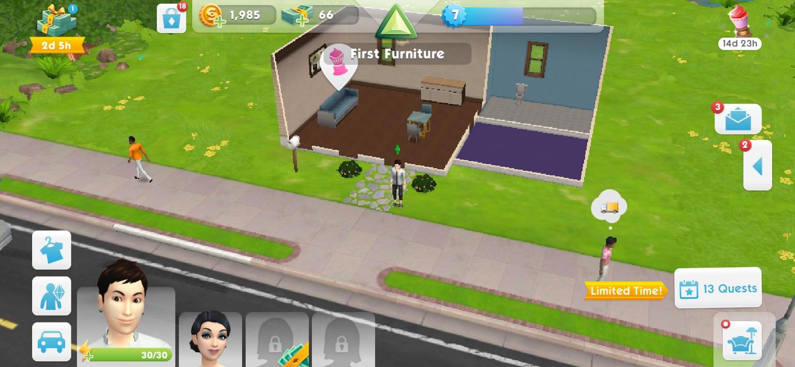 Screenshot_20200317-153700_The Sims.jpg
