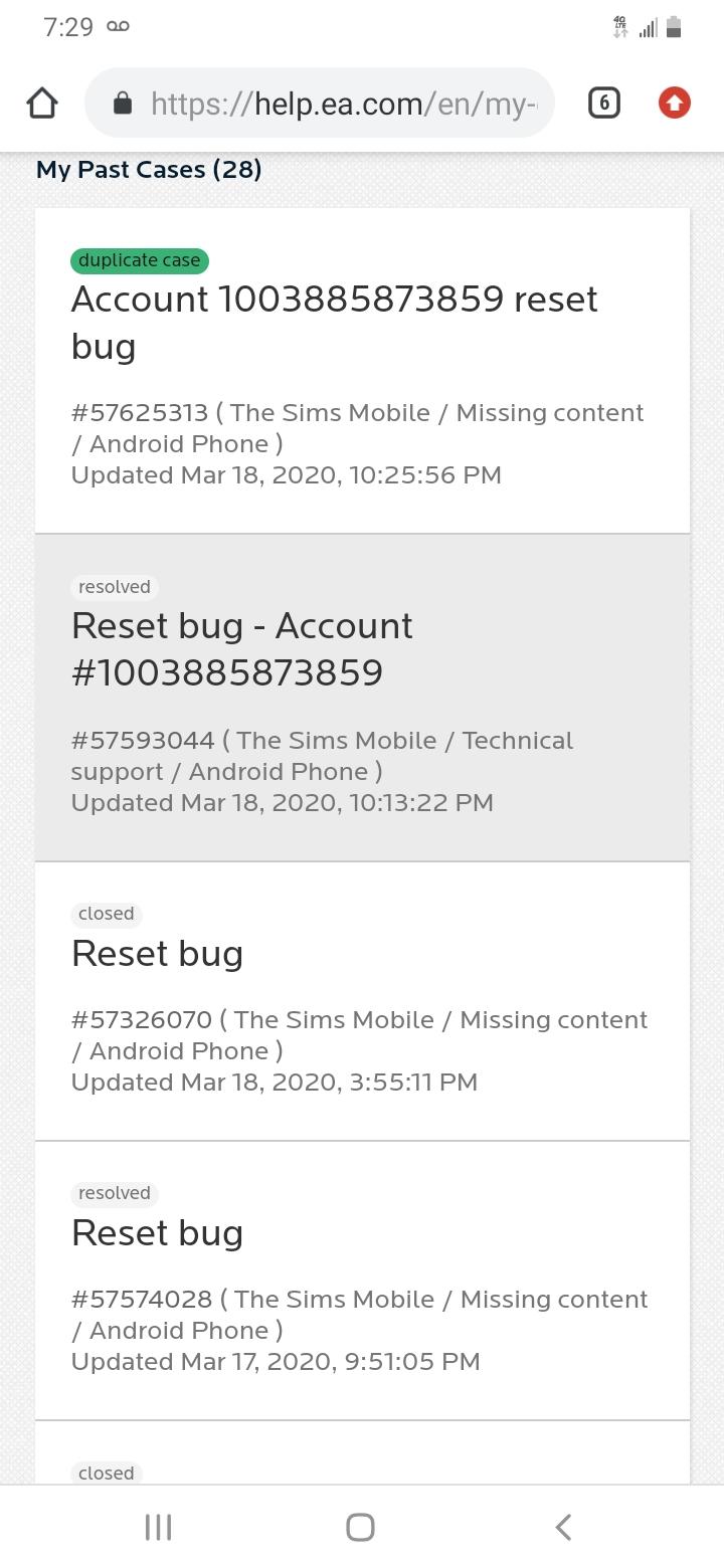 Screenshot_20200319-072947_Chrome.jpg
