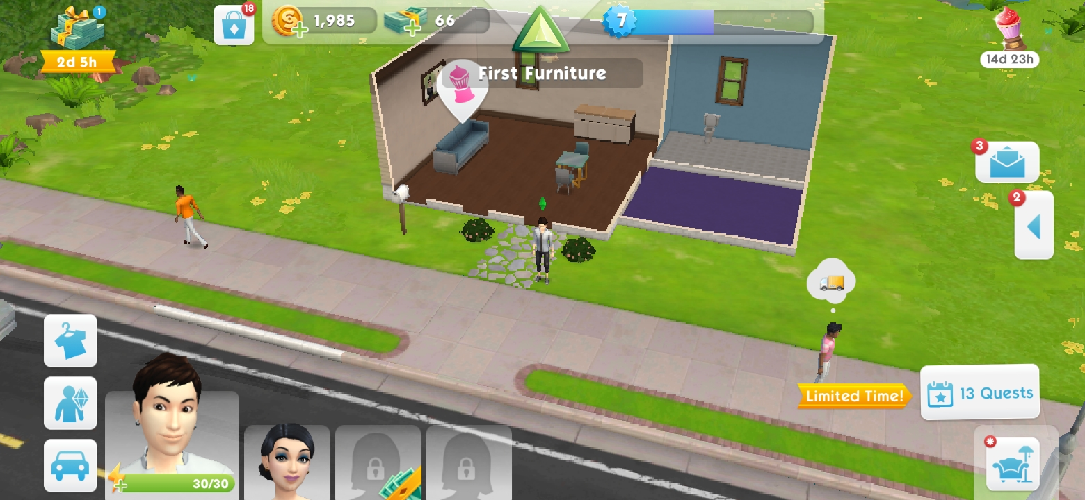 Screenshot_20200317-153700_The Sims.jpg