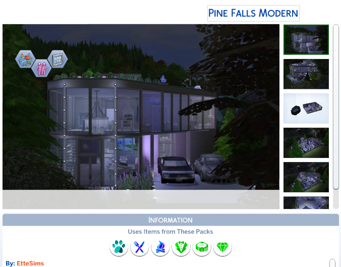 The Sims™ 4 2020-03-30 9_45_32 PM (2).png