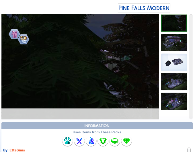 The Sims™ 4 2020-03-30 9_45_43 PM (2).png