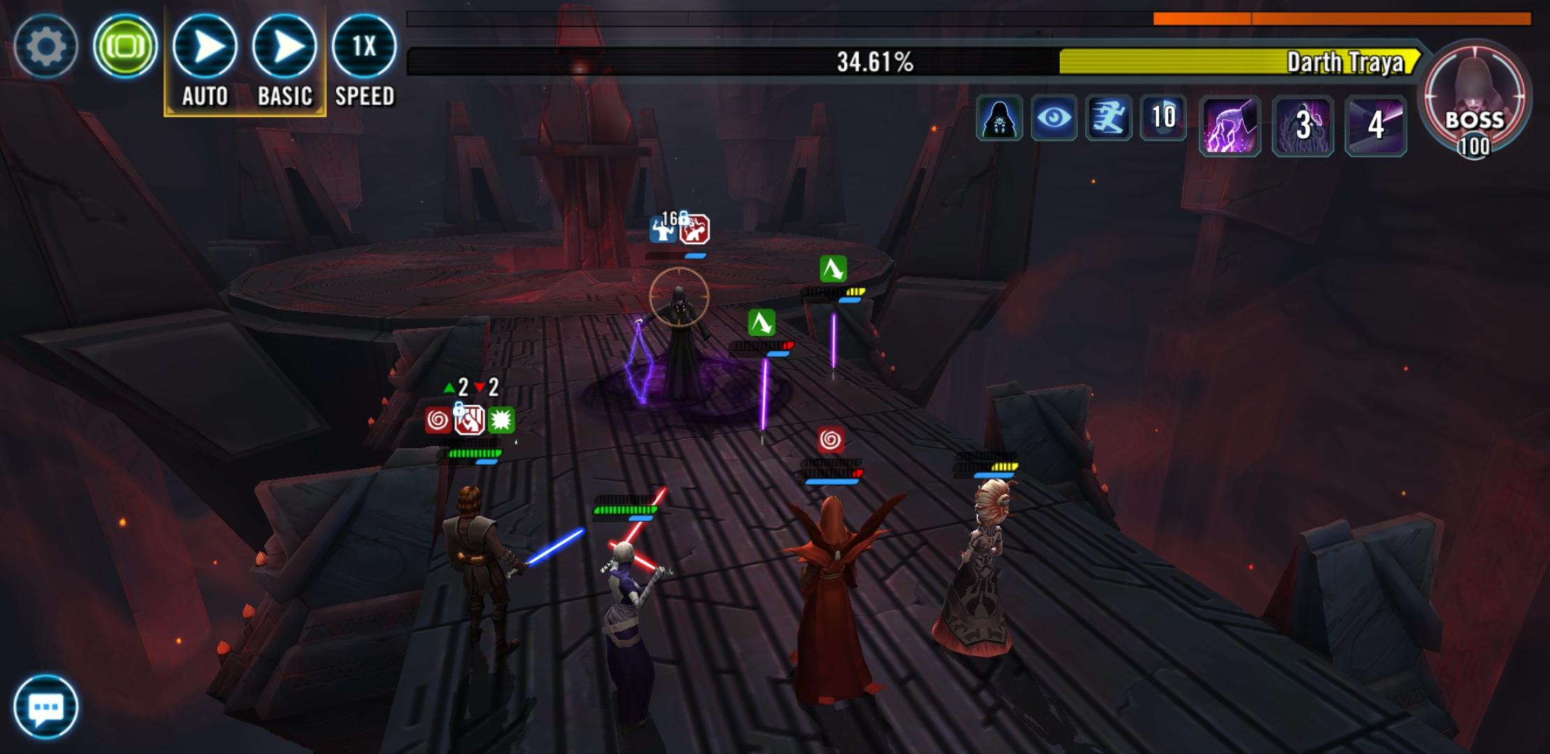 Heroes_2020-03-31-21-42-35.jpg