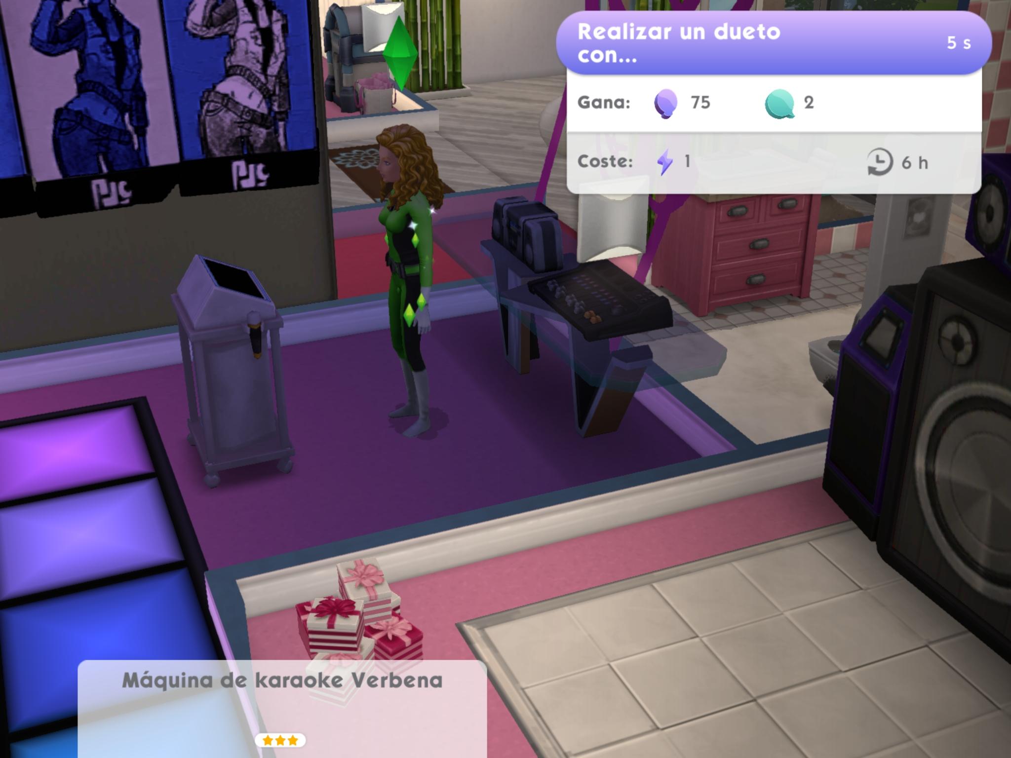Los Sims_2020-04-04-14-37-52.jpg