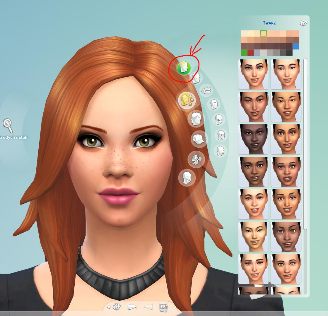 Sims 4 Screenshot 2020.04.06 - 12.20.30.61.jpg