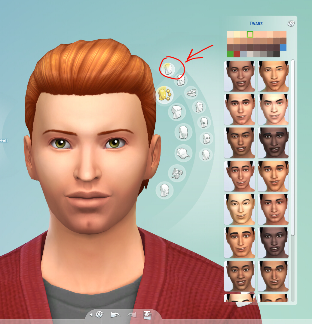Sims 4 Screenshot 2020.04.06 - 12.22.01.75.jpg