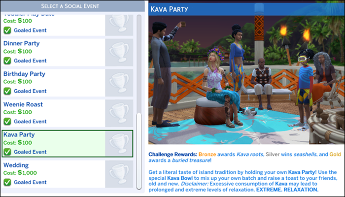 Kava Party.PNG
