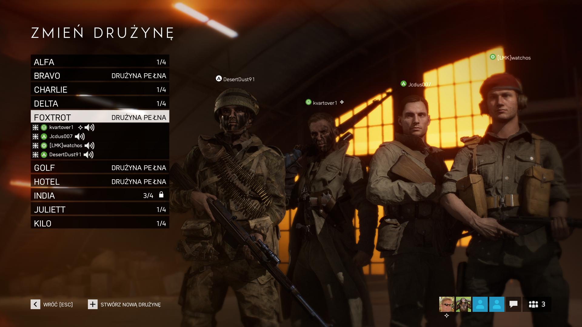 BattlefieldV 4.13.2020_16.13.52.png
