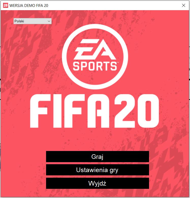 Fifa20działaXD