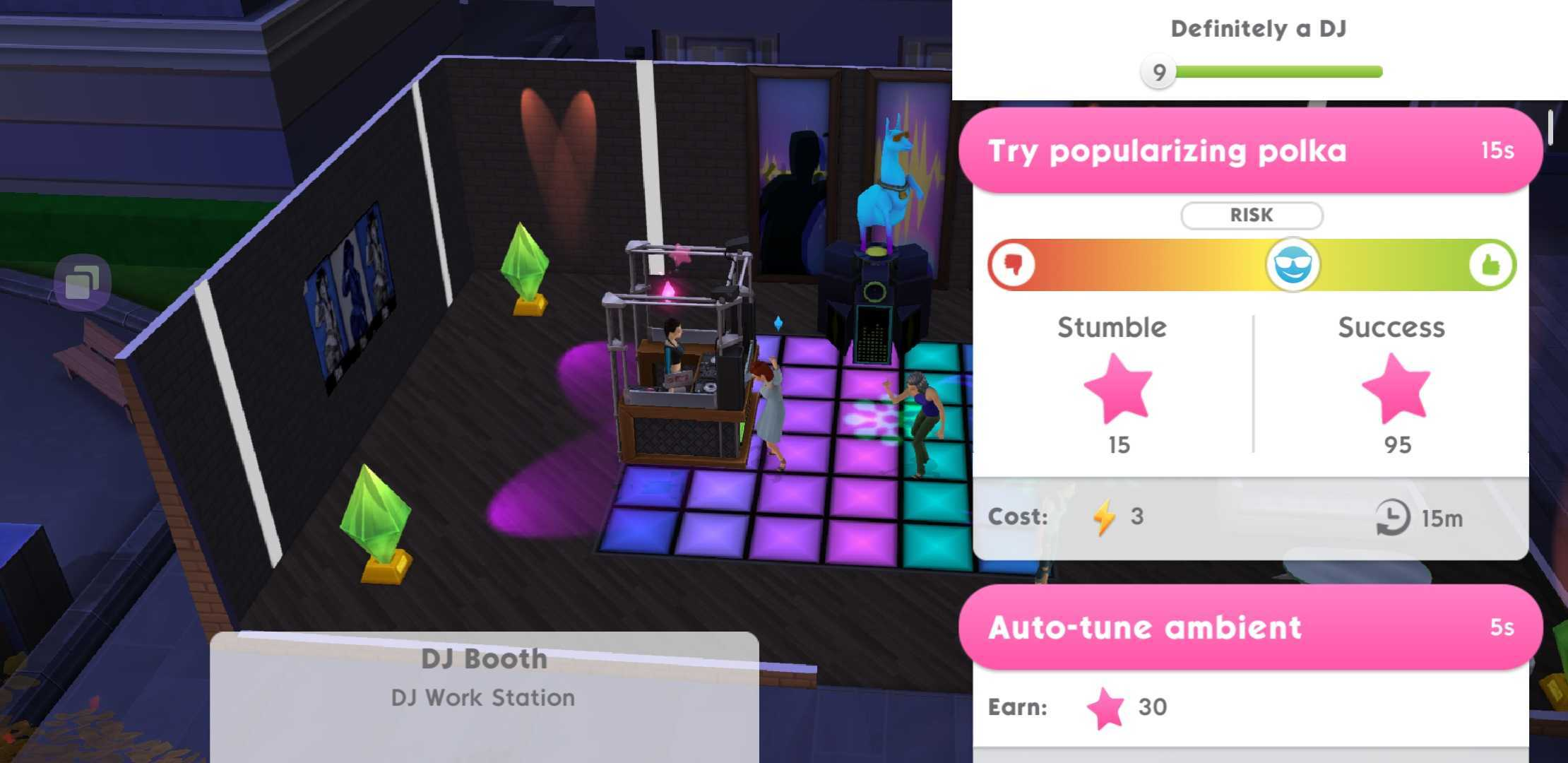 Screenshot_20200501-203751_The Sims.jpg