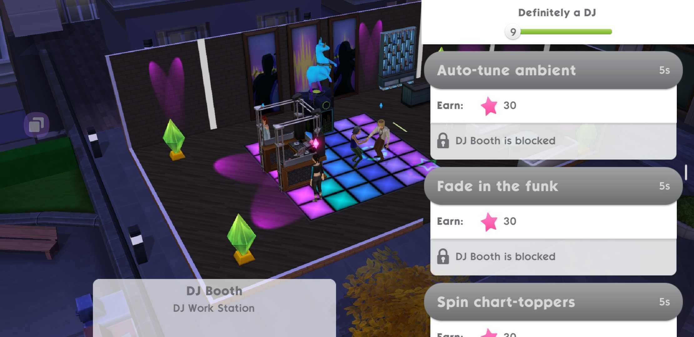 Screenshot_20200501-203953_The Sims.jpg