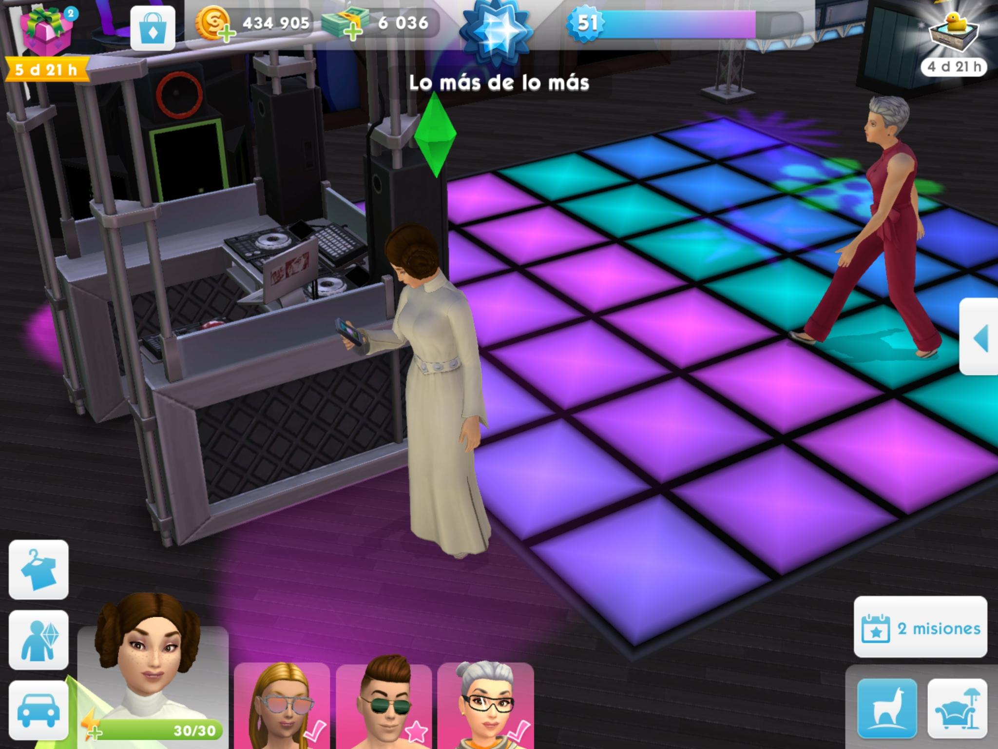 Los Sims_2020-05-05-21-57-14.jpg