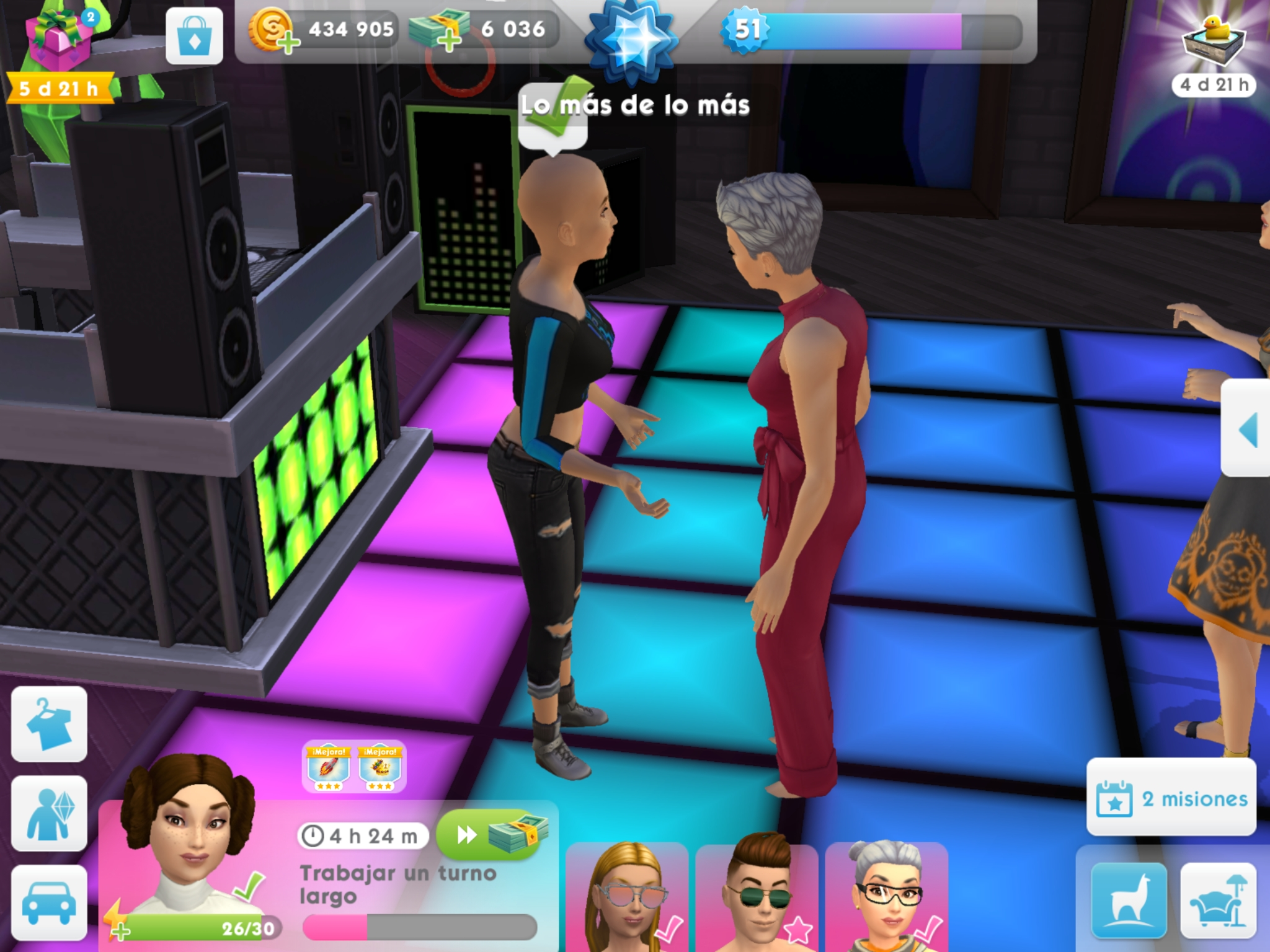 Los Sims_2020-05-05-21-58-12.jpg