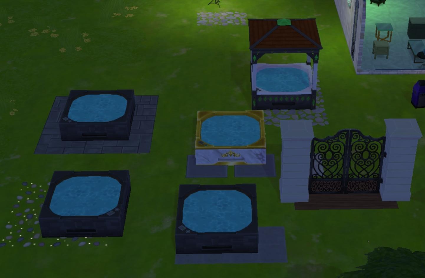 Screenshot_20200512-204337_The Sims.jpg