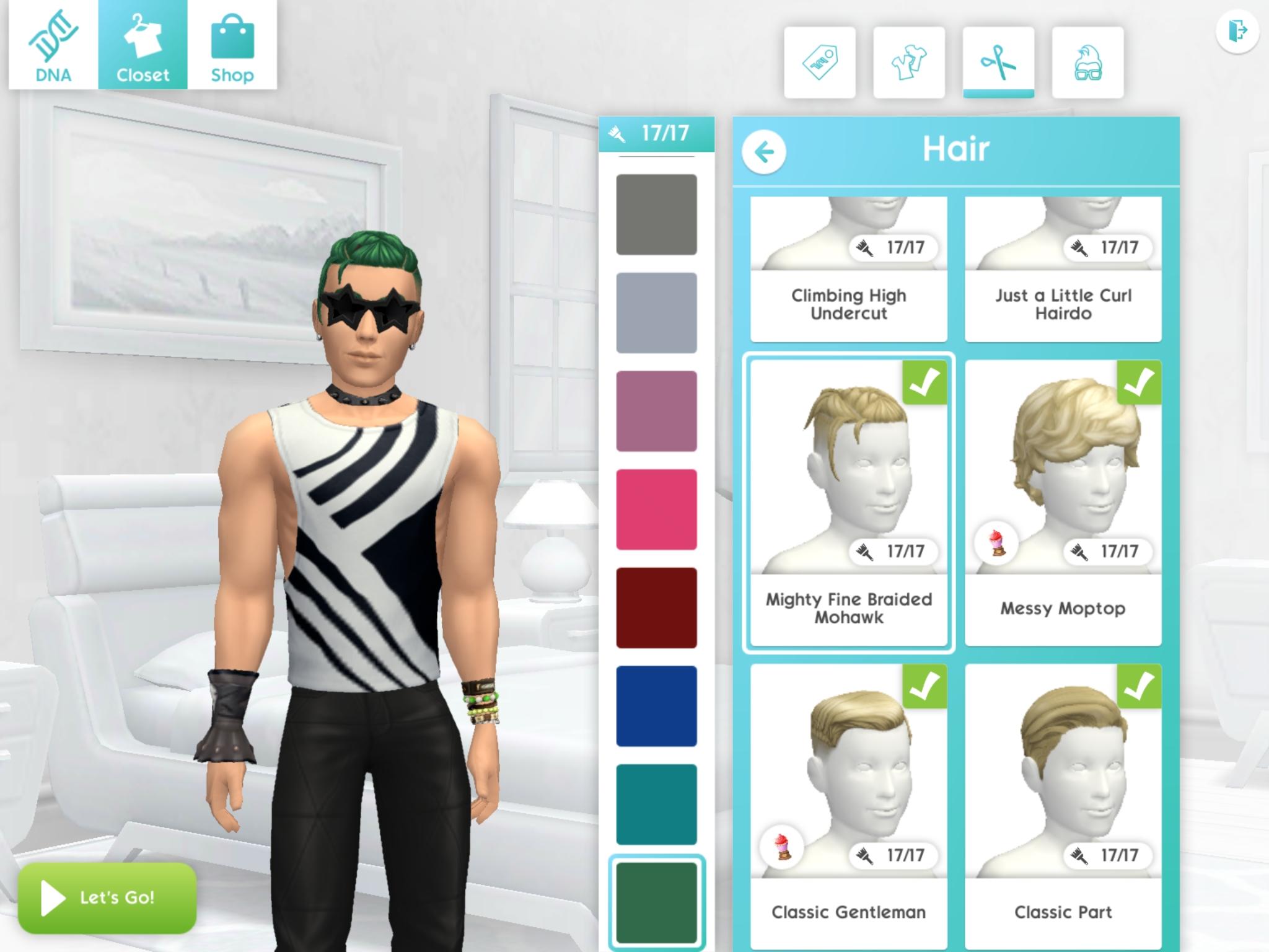 Los Sims_2020-05-12-20-58-23.jpg