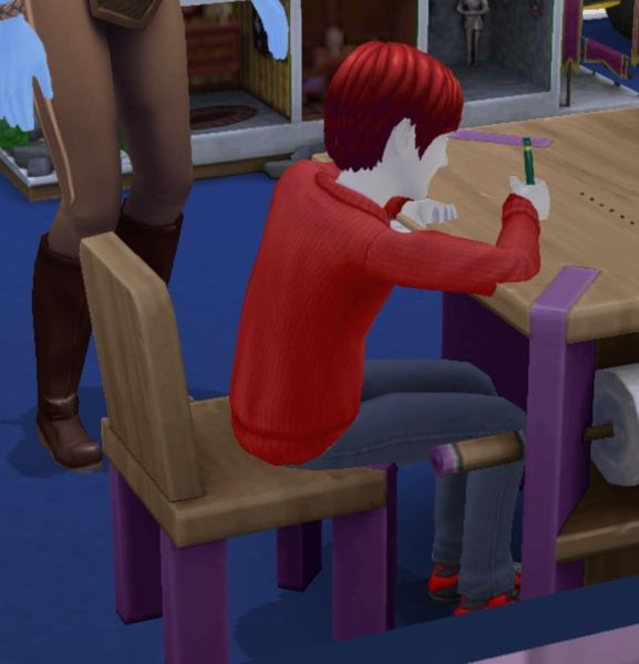 SmartSelect_20200513-192912_The Sims.jpg