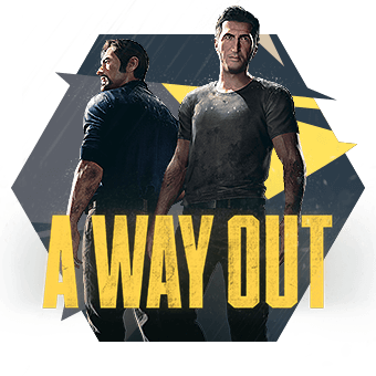 A Way Out Launch