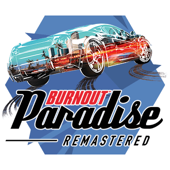Burnout Paradise Remastered PC