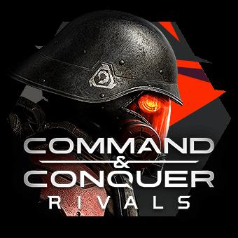Command&Conquer: Rivals Launch
