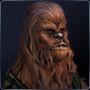 Wookie102938
