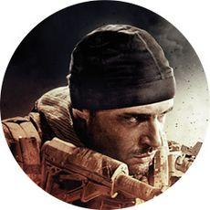 EA_Jason