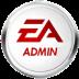 EA_David