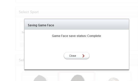 fifa 18 3dm crack v1 http www.fifa 18 game