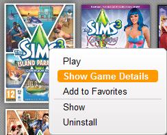 GameDetails.png