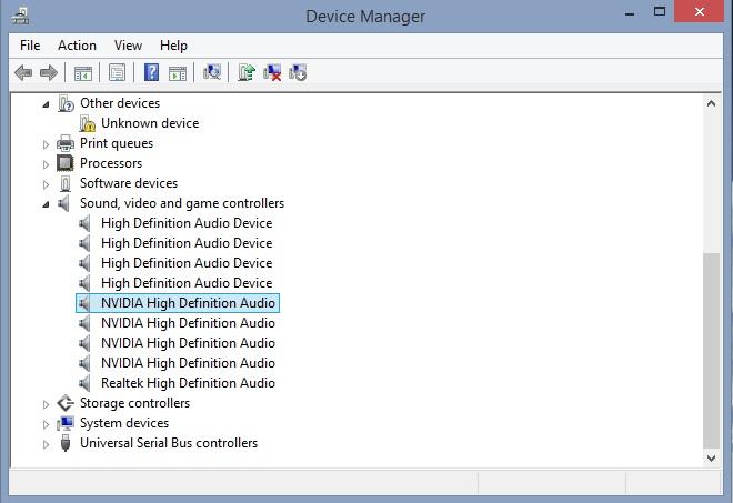 Nvidia_HD_Aud.jpg