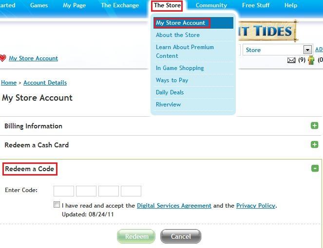 how to get my origin account onlinr