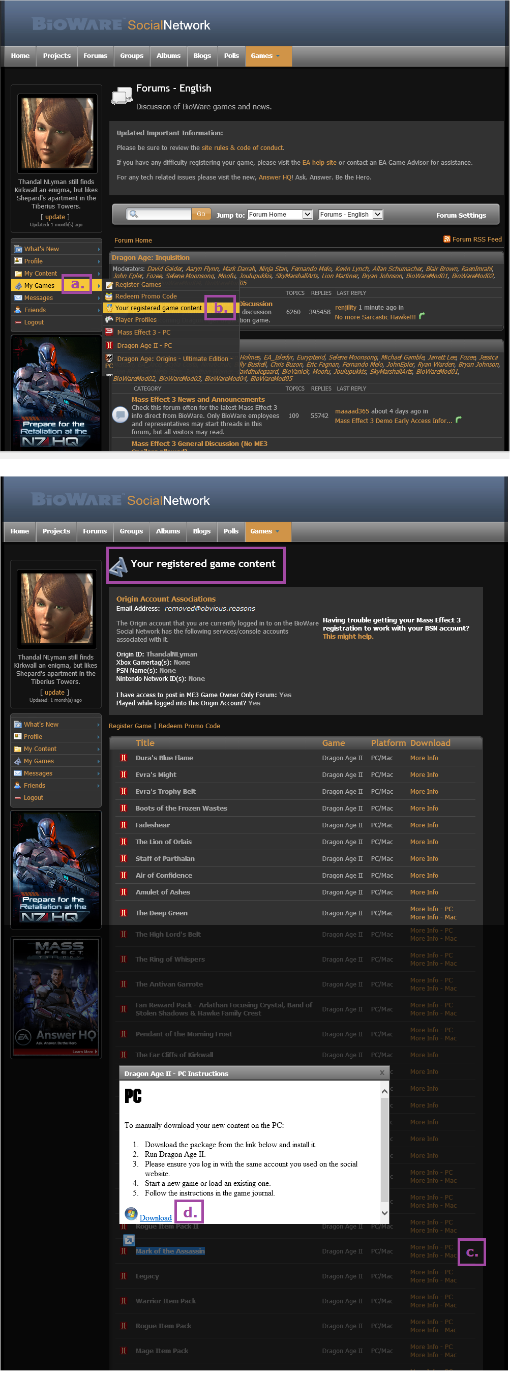 New Minimaic Ui Sacrifices Looks For Functionality