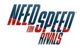 NFSRivals_logo.jpg