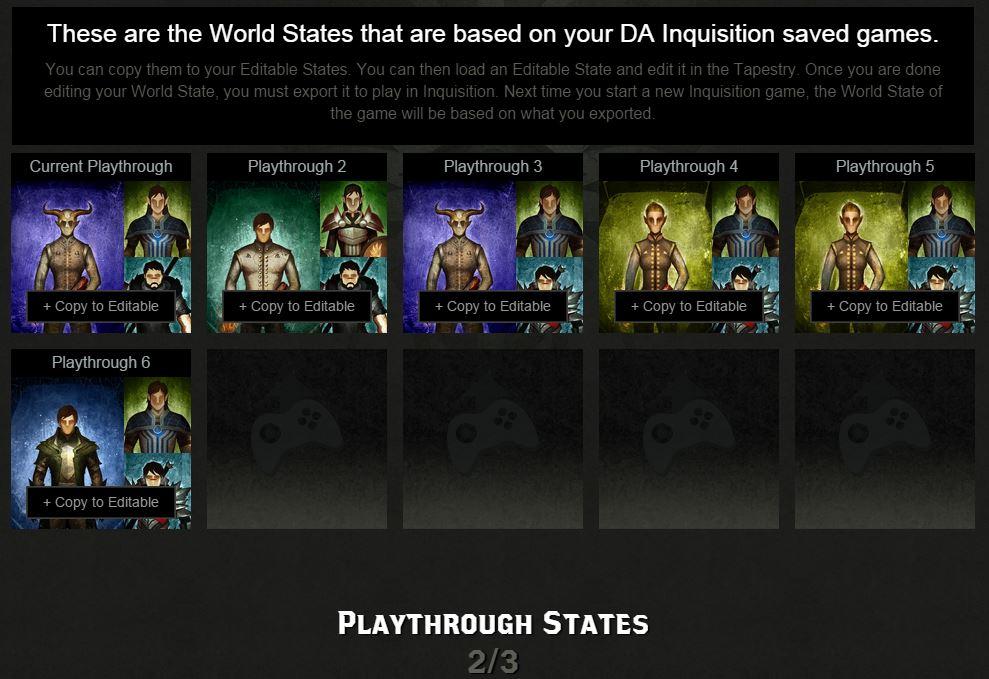savedworldstates1.jpg