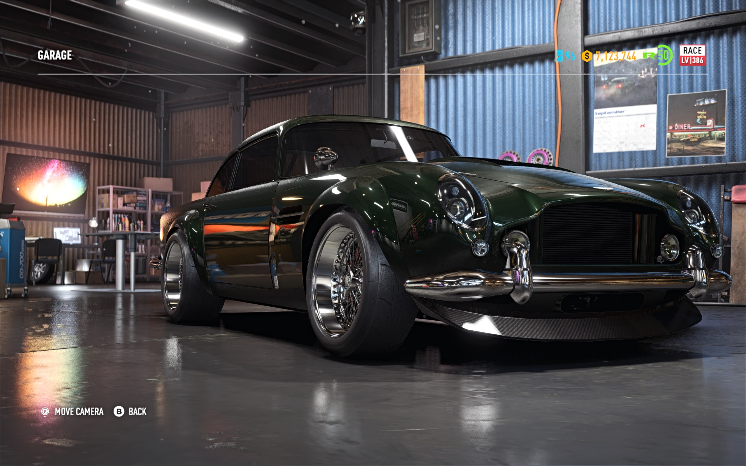 So is the aston martin db5 worth having Answer HQ