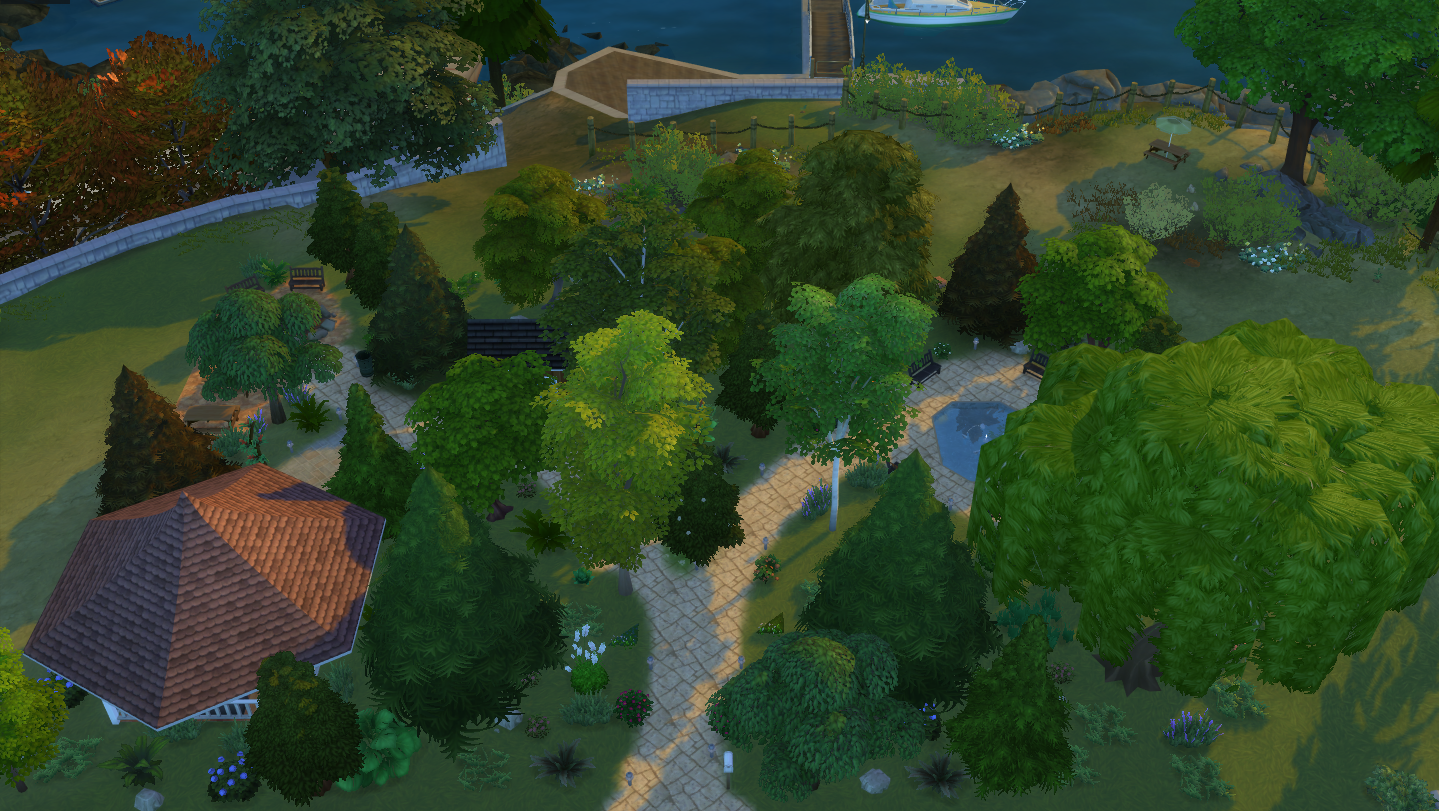 sims4 park.png