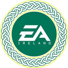 EA_Barry
