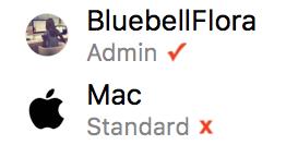 Mac User Accounts.png