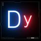 DYSPROssium