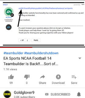 ncaa 14 pc download